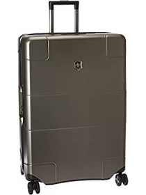 Victorinox Lexicon Hardside Large Travel Case