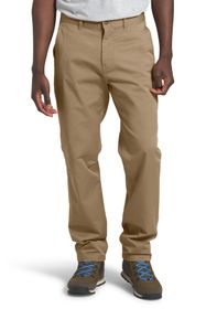 The North Face Motion Solid Pants