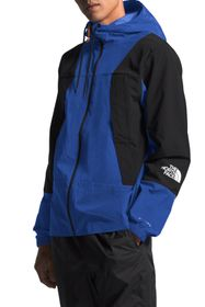 The North Face Peril Wind Hoodie Jacket