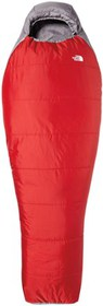 The North Face Wasatch 40 Sleeping Bag