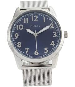 GUESS Willow W0822L1