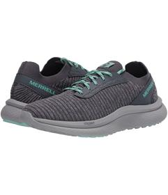 Merrell Recupe Lace