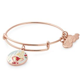 Disney Aurora Bangle by Alex and Ani