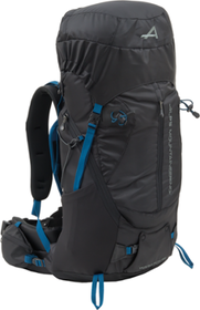 ALPS Mountaineering Wasatch 55 Pack
