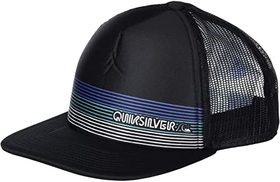 Quiksilver Gasher Hat