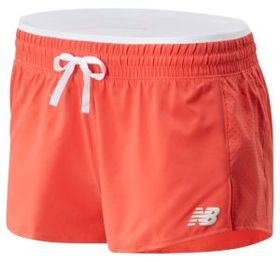 New balance Women's Fast Flight Split Short