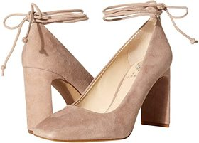 Vince Camuto Damell