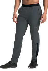 The North Face Essential Elasticied Waist Pants