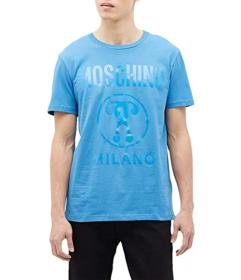 Moschino Question Mark T-Shirt