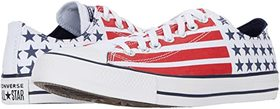 Converse Chuck Taylor All Star Stars and Stripes -