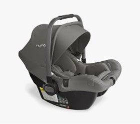 Pottery Barn Nuna PIPA™ lite lx Infant Car Seat &