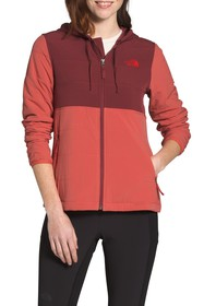 The North Face Mountain 3.0 Zip Hoodie