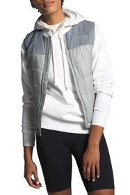 The North Face Pardee Quilted Insulated Vest