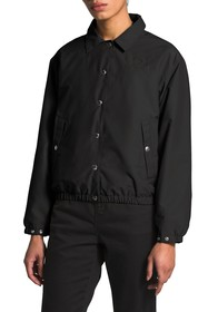 The North Face Coach Collared Jacket