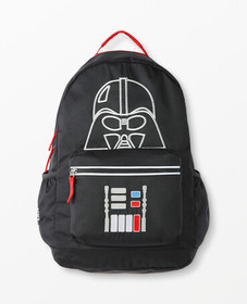 Hanna Andersson Star Wars Backpack
