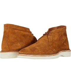 Frye Paul Light Chukka