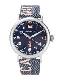 NAUTICA - Wrist watch