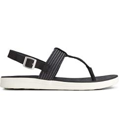 Sperry Adriatic Thong Sling