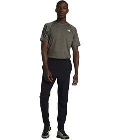 The North Face Active Trail Jogger