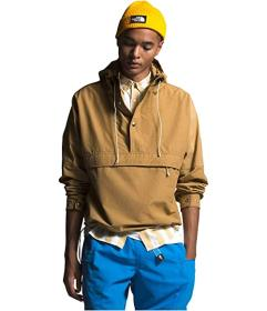 The North Face Windjammer