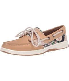 Sperry Bluefish Kick Back
