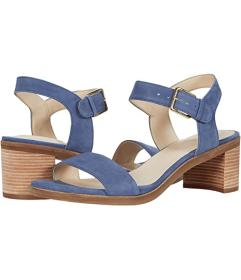 Cole Haan Anette Sandal (55 mm)
