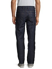 G-Star RAW Loose-Fit Jeans