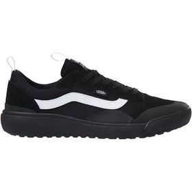 Vans Ultrarange Exo SE Shoe - Men's