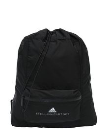 ADIDAS by STELLA McCARTNEY - Backpack & fanny pack