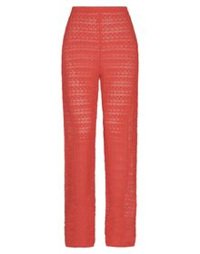 ANNA SUI - Casual pants