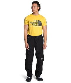 1994 Retro Mountain Light FUTURELIGHT™ Pant