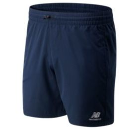 New balance Men's NB Athletics Wind Short