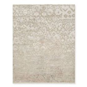Mabel Hand Knotted Rug