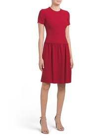 ELIE TAHARI Jay Dress