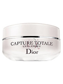 Dior Capture Totale Cell Energy Universal Anti-Agi
