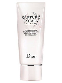 Dior Capture Totale Cell Energy High-Performance G