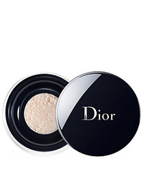 Dior Diorskin Forever and Ever Control Extreme Per