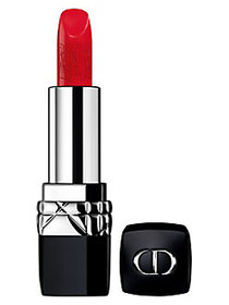 Dior Limited-Edition Rouge Couture Color Lipstick
