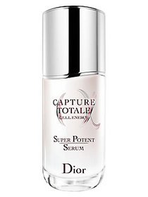 Dior Capture Totale Cell Energy Super Potent Serum