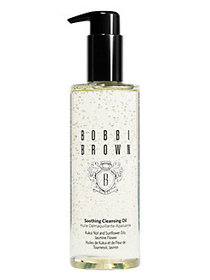 Bobbi Brown Soothing Cleansing Oil NO COLOR