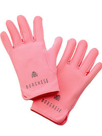 Borghese Spa Mani Brightening Gloves NO COLOR