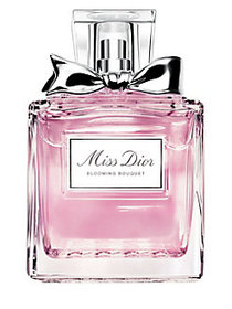 Dior Miss Dior Blooming Bouquet NO COLOR