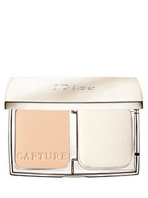 Dior Capture Totale Compact Foundation 010 IVORY