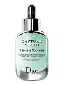 Dior Capture Youth Redness Soother NO COLOR