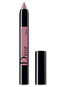 Dior Limited Edition Rouge Graphist Intense Color