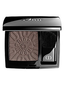 Dior Limited Edition Couture Rouge Color Longwear