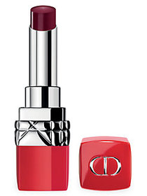Dior Limited Edition Rouge Dior Ultra Rouge Pigmen