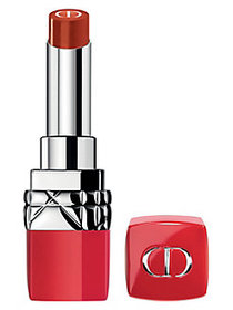 Dior Rouge Ultra Care Lipstick BLISS