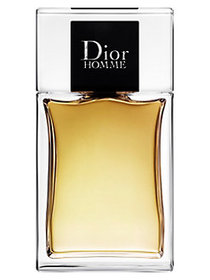 Dior Homme Aftershave Lotion NO COLOR