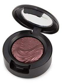 MAC Rich Core Extra Dimension Eye Shadow
